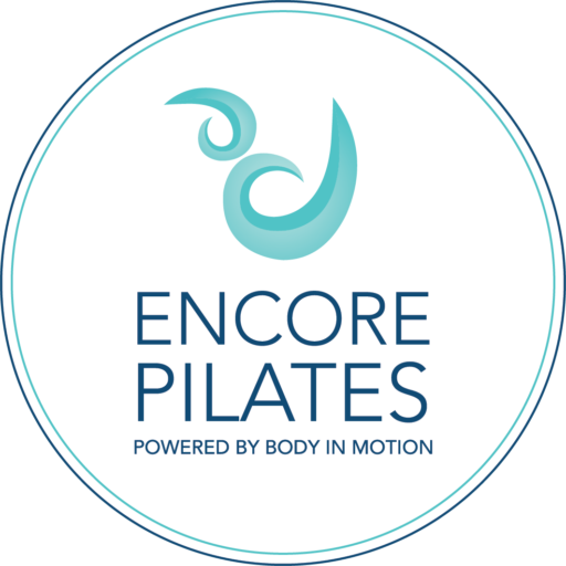 https://encorepilates.co.nz/wp-content/uploads/2021/03/cropped-DJ11479_Encore_Pilates_reverse_logo.png